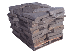 gray_gorge_wall_stone