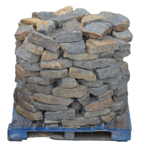 ky_fieldstone_wall_stone