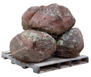 Mo_weathered_boulders