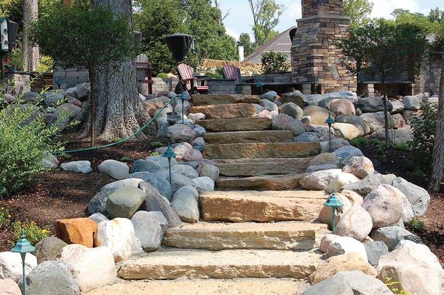 southern_buff_steps