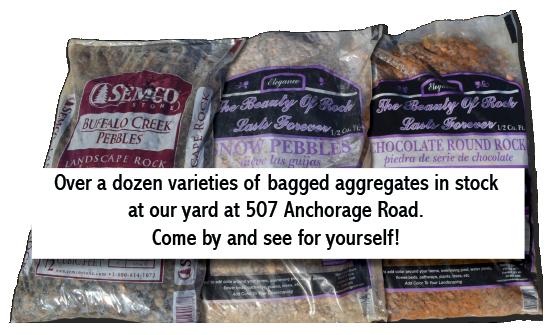 bagged_gravel