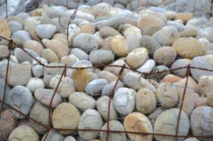 buff_mexican_beach_pebbles