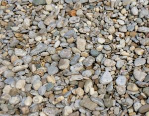 creek_gravel