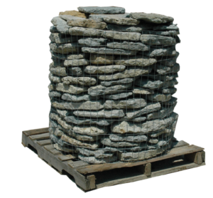 creek_stone_wall_stone