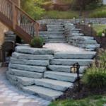 cut_split_steps