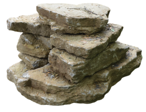 fieldstone_outcropping
