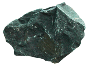 gun_metal_granite