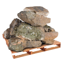 mossy_mountain_outcropping