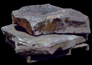 tn_fieldstone_boulders