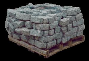 granite_cobbles