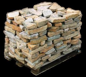 sb_building _stone