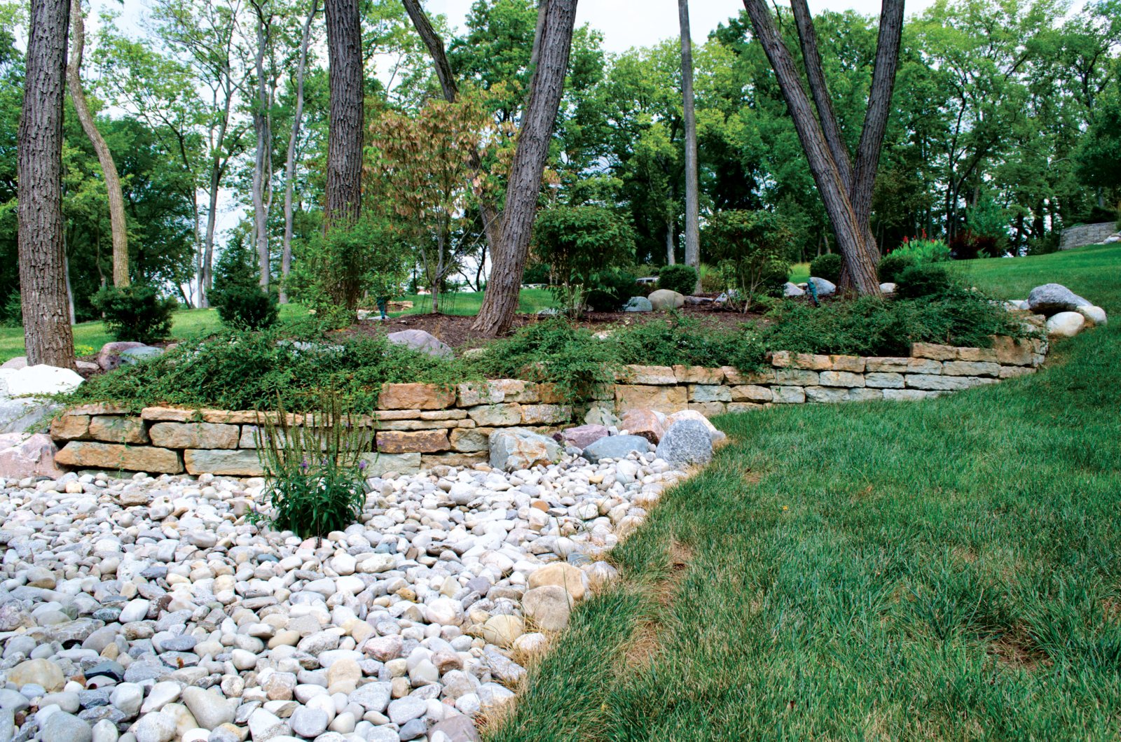 natural_wall_stone